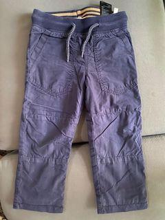 Celana H&M size 1.5-2tahun