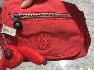 Kipling Sling Bags for Sale!