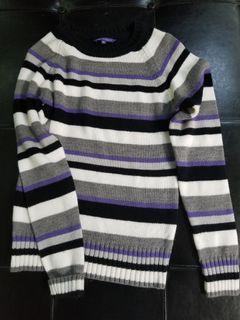 Sweater - M