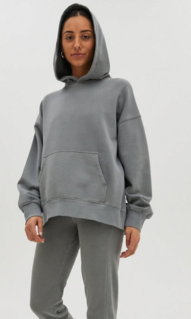 Tna boyfriend hoodie