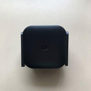Xiaomi Mi WiFi Extender - 2.4GHz, 300Mbps