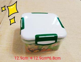 微波盒 密封盒 食物保鮮盒 塑膠 MIT foodstorage container#2021地球日