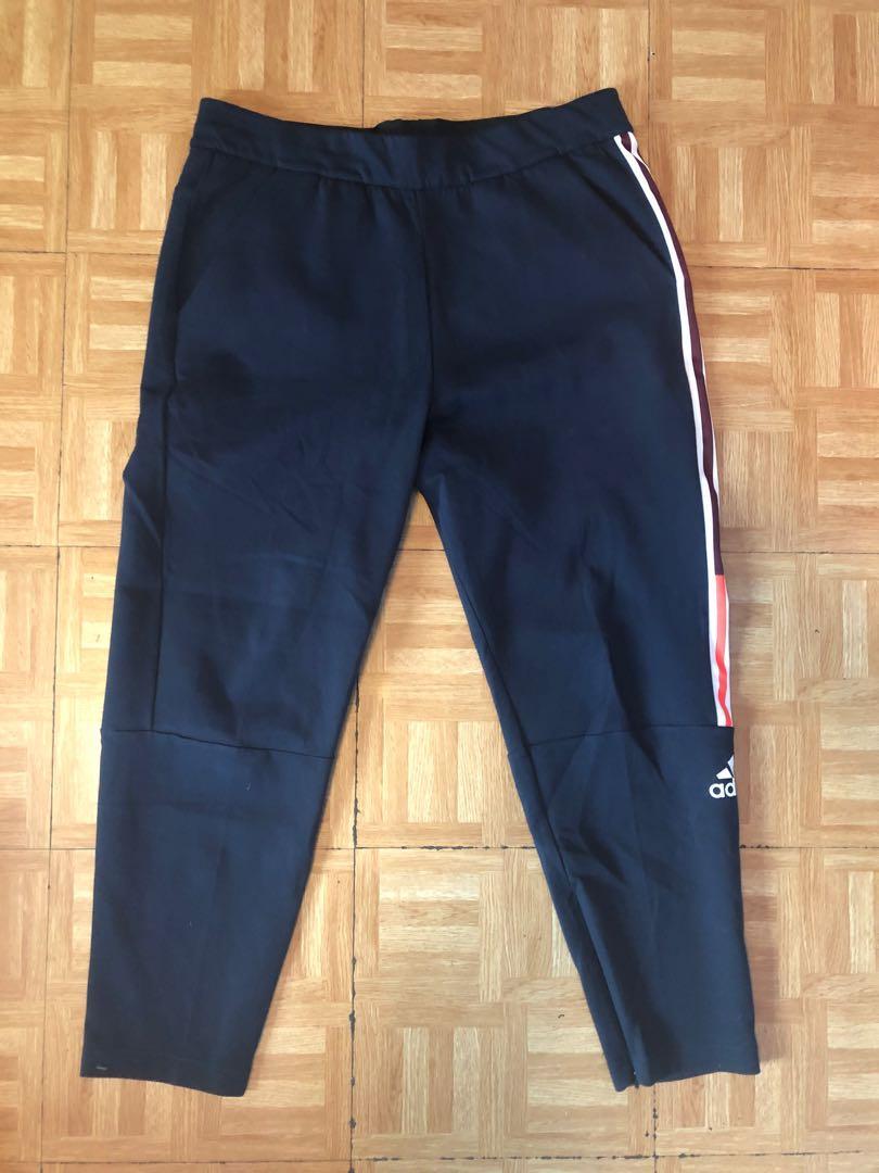 Adidas ZNE pants - size xl