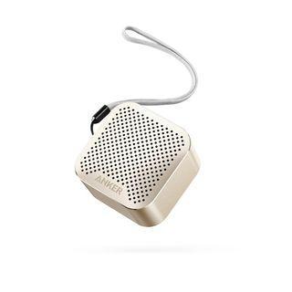 Bluetooth Speaker - Anker SoundCore nano