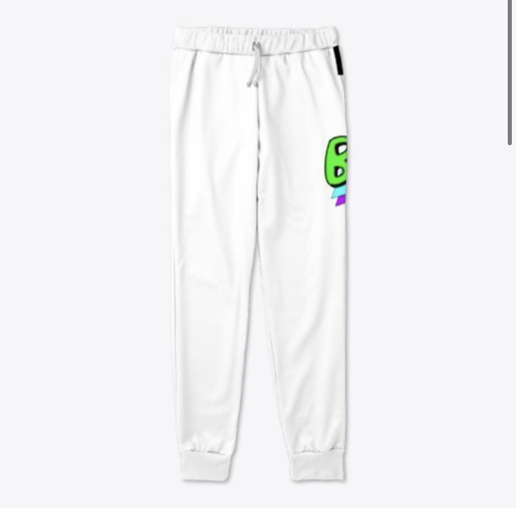 CN Okay Boomer Sweatpants