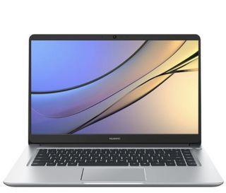 Huawei Laptop signature edition