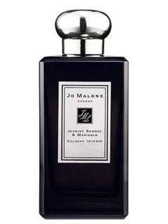Jo Malone 茉莉與金盞花香水-100ml