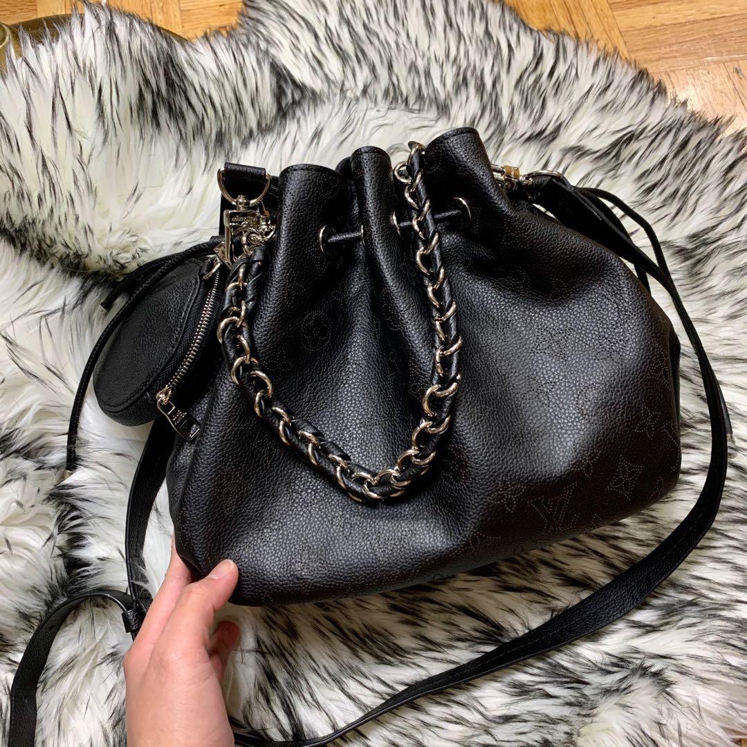 lv bella bag
