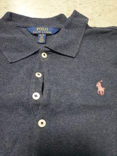 polo Ralph Lauren polo衫 155/84A