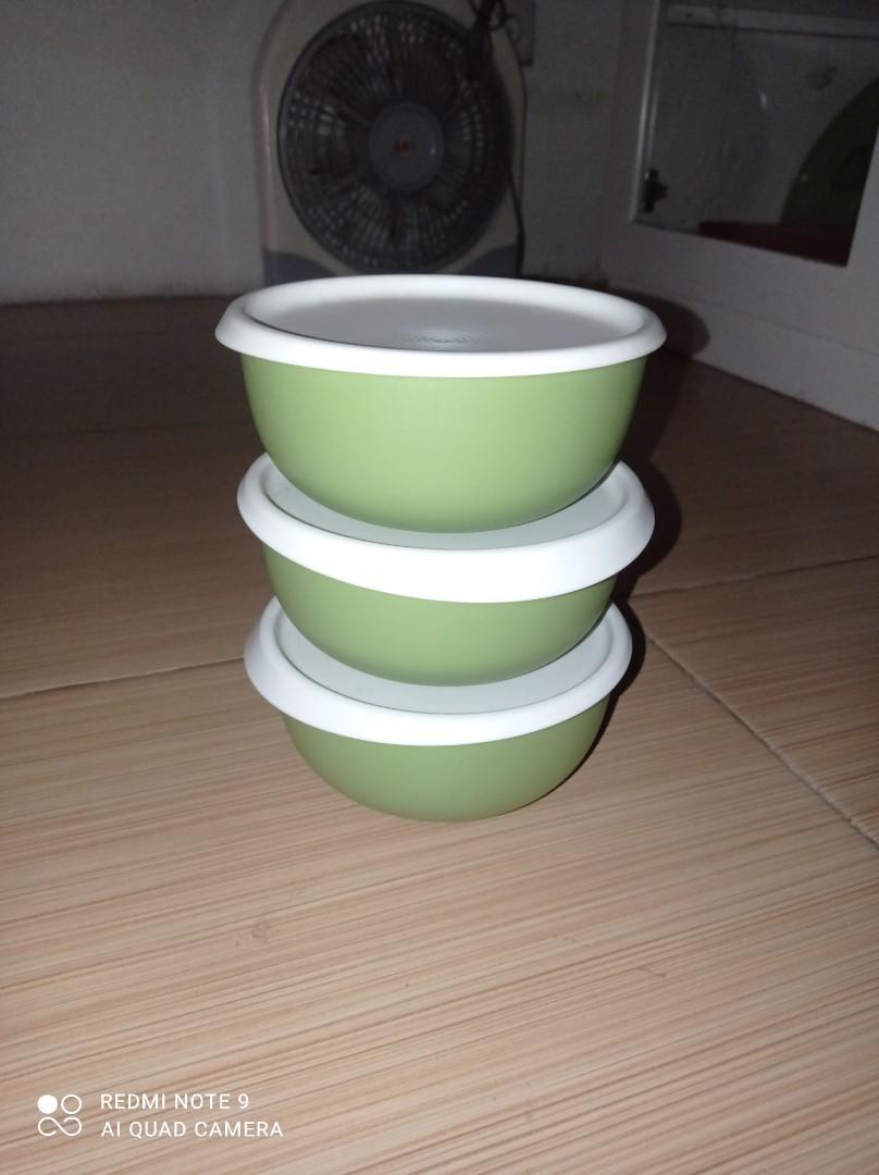 Tupperware portugal