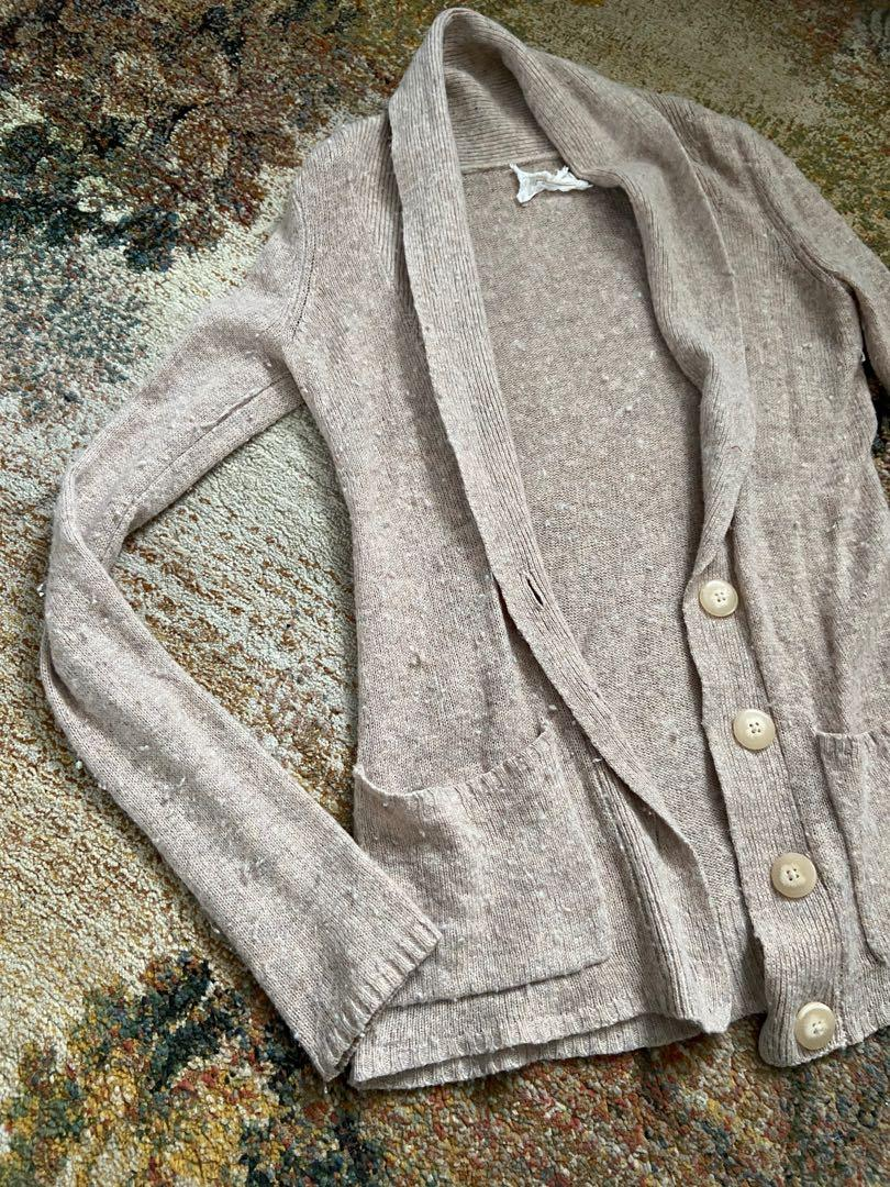 Urban Outfitters VINTAGE Cardigan