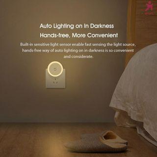 Xiaomi Mijia Plug in night light