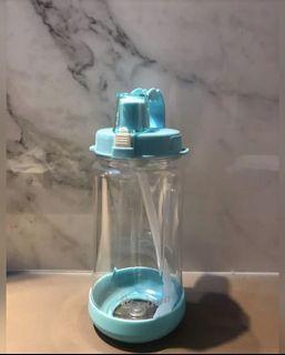 全新❤️台灣製造水壺1000cc蒂芬妮藍出清價🉐️