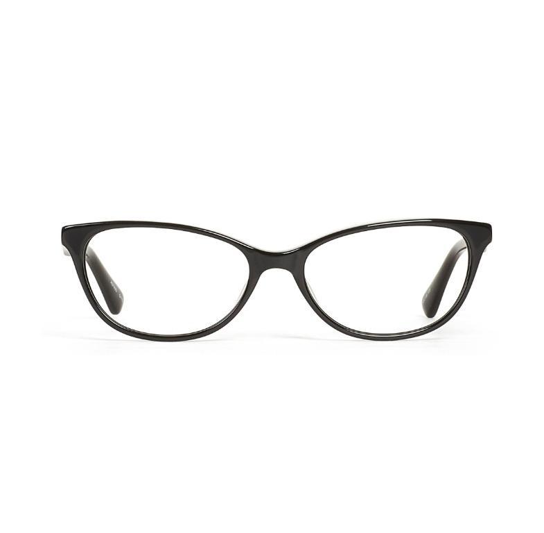 Brand new KITS Astrid glasses