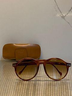 Carrera x Hugo Boss Limited Sunglasses