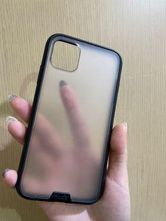 HODA iphone11 case