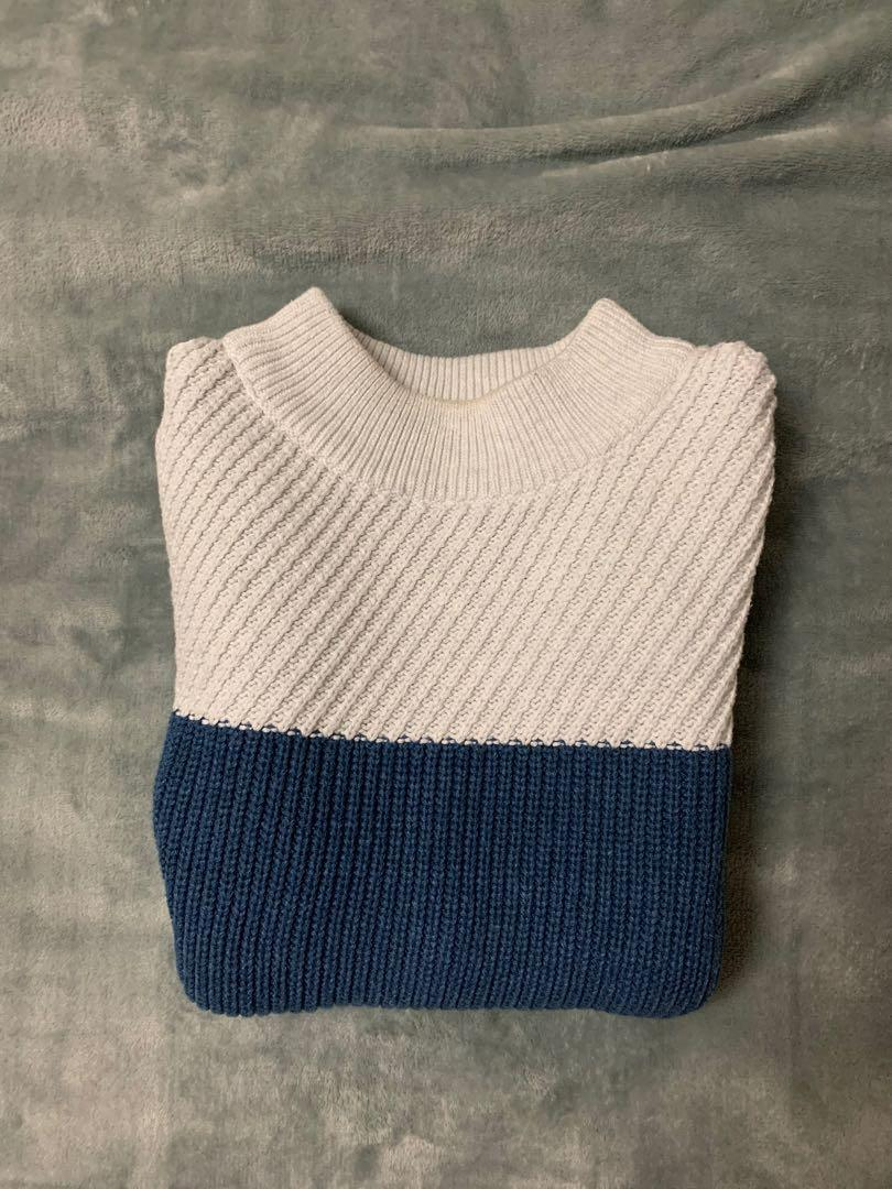 Roots Sweater XS Women's