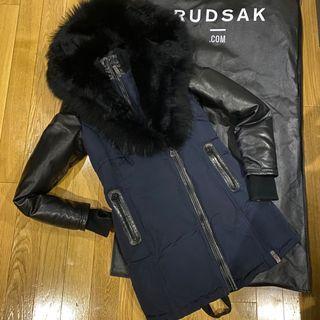 Rudsak jacket
