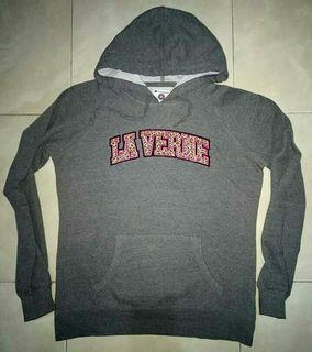 Sweater Champion Authentic Original