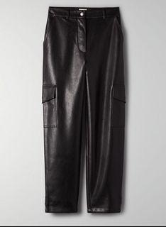 Wilfred Modern Cargo Pant
