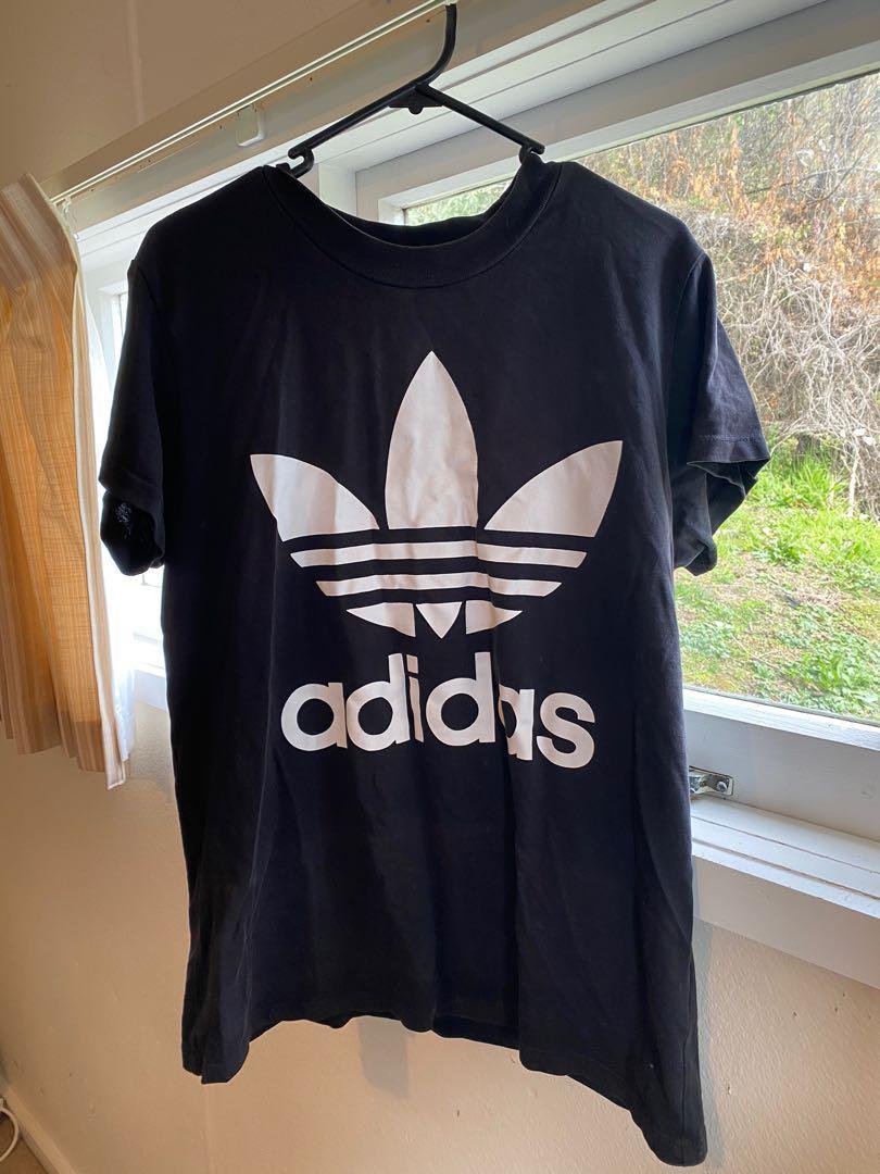 Adidas T-shirt!!