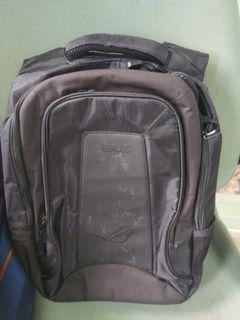 Asus Laptop Bag (15.6)