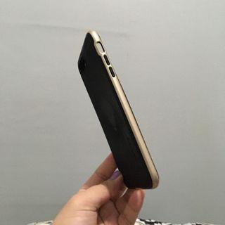 Authentic Spigen iPhone 7+/8+ Case