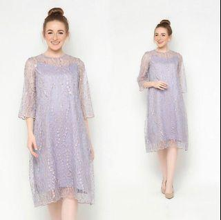 DIJUAL : Leica Dress