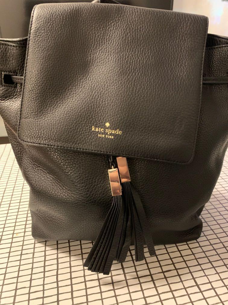 Kate spade New York brand new bag never used