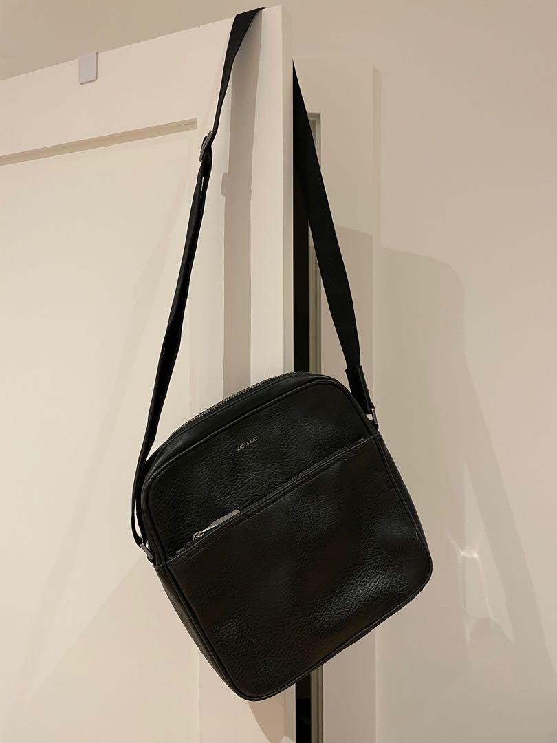 Matt & Nat Crossbody or Shoulder Bag