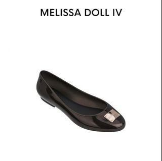 Melissa Doll IV