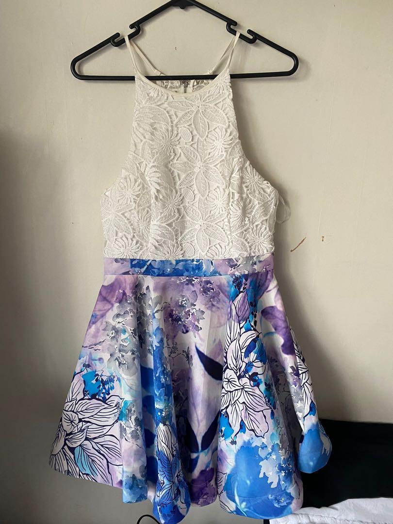 Mooloola dress brand new!!