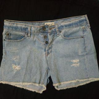 ROXY Jeans Hotpants