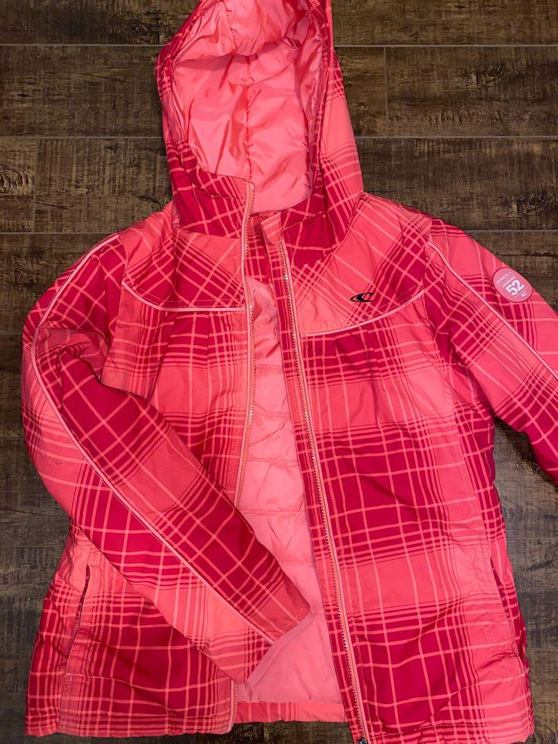O'Neill Winter Jacket