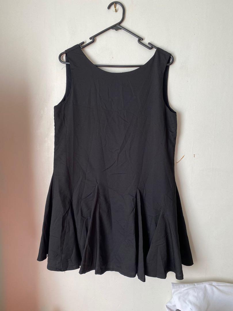 Showpo dress!!!!!! Brand new