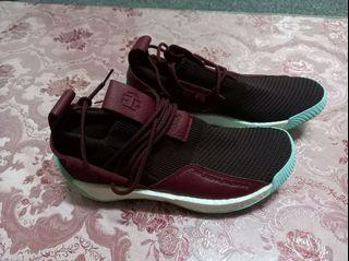 Adidas Harden LS US11
