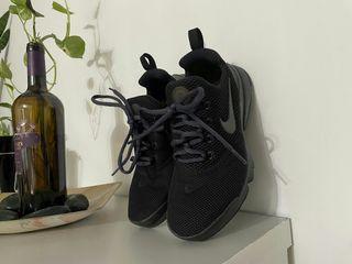 rotdick2002專屬下標,Nike 專櫃正品女球鞋運動鞋跑步鞋
