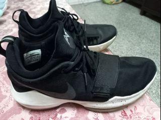 Nike PG1 US11
