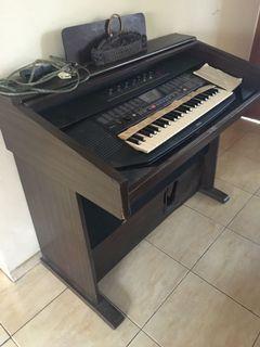 Organ Yamaha