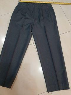 Size 34 Tailor Made formal office pants