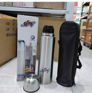 Termos Stainles Stell Gsf 750ml