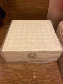 珠寶首飾盒