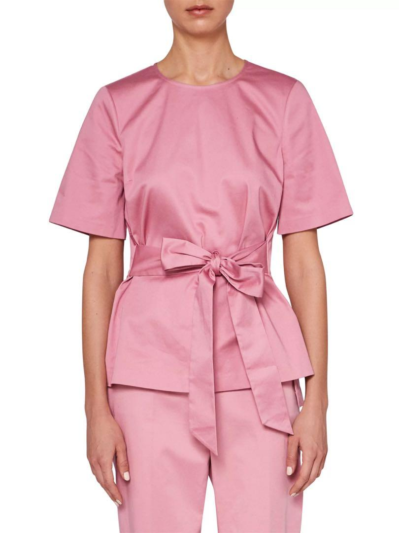 BNWT Ted Baker Top