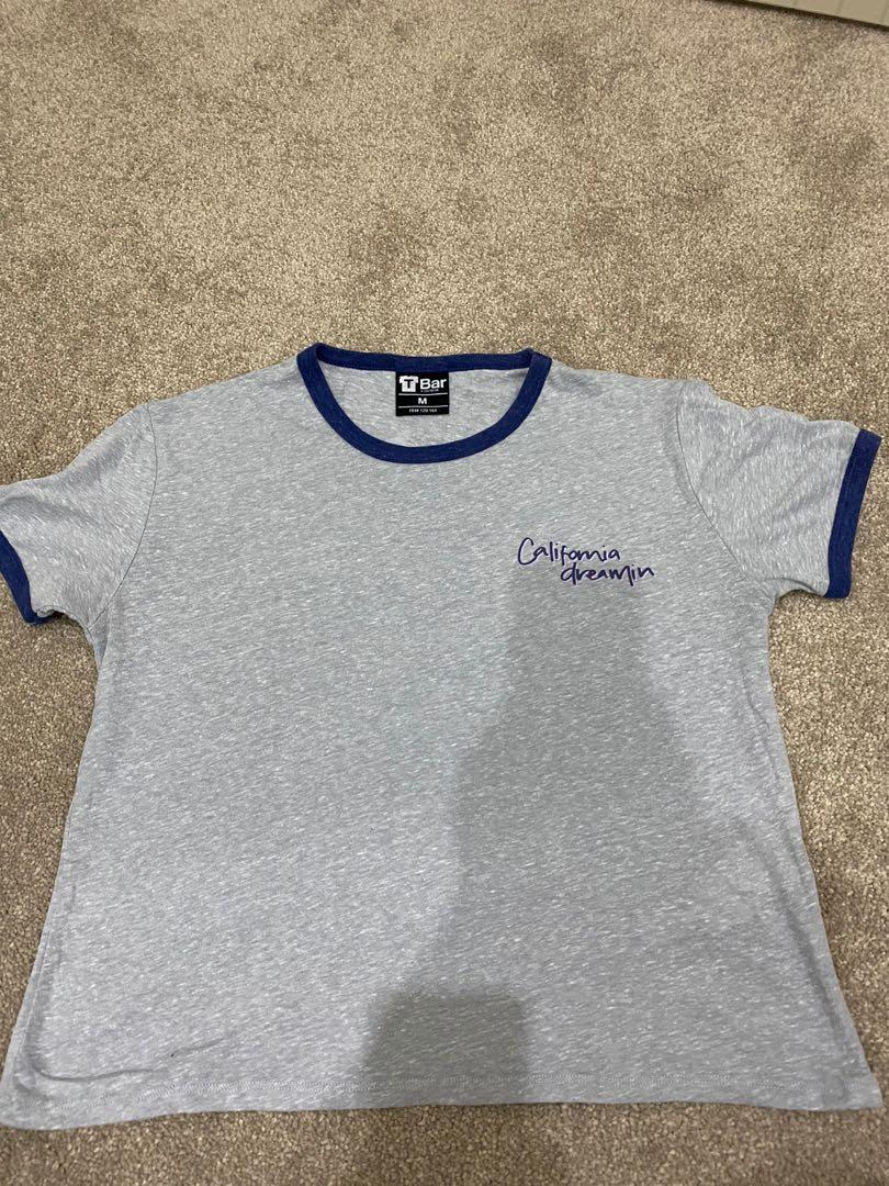Cotton On California T-Shirt