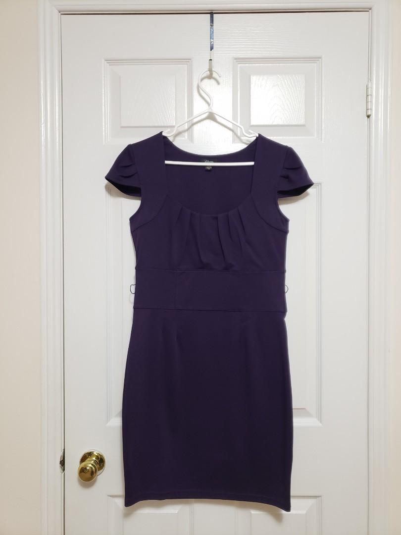 Guess Violet Dress