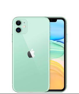 Iphone 11 128gb ex-inter