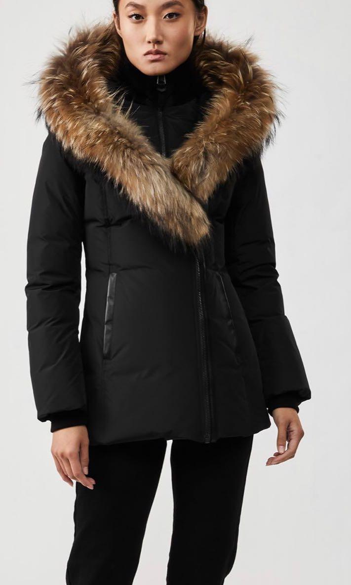 Mackage Adali XS jacket
