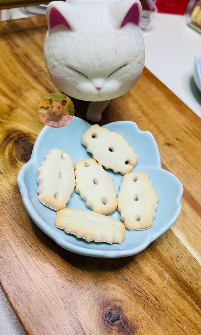🎀分裝🎀MK👑蔓越莓夾心餅乾