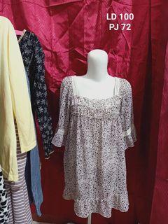 Serba25ribu!!!dress/top/blouse