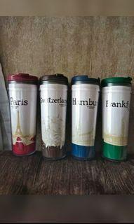 Starbucks Tumbler SALE